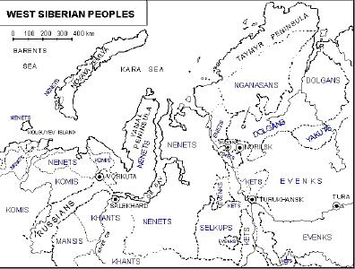 Yakut in Russia   Joshua Project on vladivostok russia map, khakassia russia map, northeastern russia map, nyagan russia map, yakutsk russia map, chuvashia russia map, verkhoyansk russia map, novgorod russia map, kamchatka peninsula physical map, sakha republic russia map, stavropol russia map, kuril islands russia map, america and russia map, ural river russia map, chelyabinsk russia map, transcaucasia russia map, s the republic and russia map, tuva russia map, chukchi peninsula russia map, yakut map,