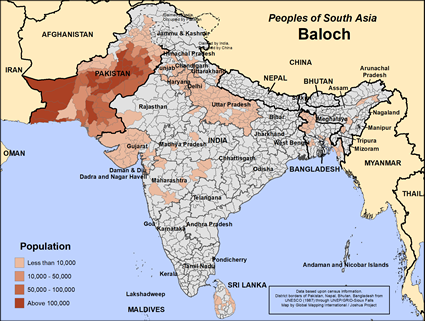 Baloch in India | Joshua Project on printable map of india, globe with india, map south africa, map the us, map south korea, map saudi arabia, business with india, map spain, map russia, map sri lanka, map japan, map southeast asia, game with india, map nigeria, map of india map, map of india landforms, map east africa, map singapore, map west asia, plain map of india,