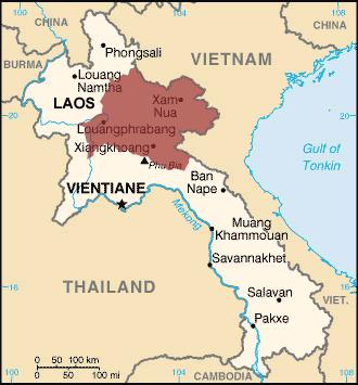 hmong daw in vietnam joshua project
