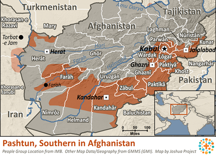 Image result for pashtuns in afghanistan