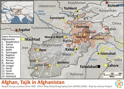 Image result for tajiks in afghanistan