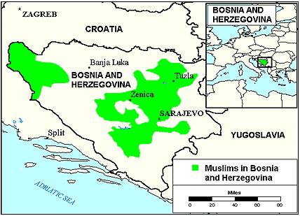 Turk in BosniaHerzegovina Joshua Project