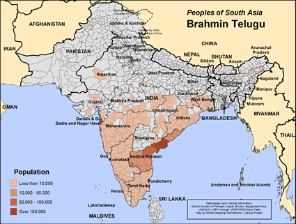 hmin Telugu in India | Joshua Project on visakhapatnam india map, india political map, danish india map, maharashtra india map, kannauj india map, asia india map, hindi india map, rajasthan india map, guarani india map, nepali india map, pradesh india map, bangla india map, tamil india map, kannada india map, portuguese india map, dutch india map, hyderabad india map, kerala india map, chennai india map, india the early cultures map,