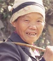 Biao Mien, Shikou