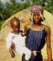 About Us - Visit Sierra Leone (VSL TRAVEL)