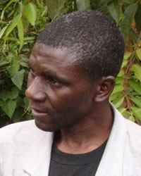 Learn to identify chagga people - pasianproject - Google Sites