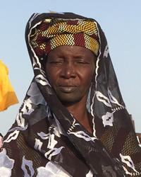 Fulani, Fulakunda in Senegal | Joshua Project
