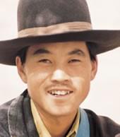 Guiqiong