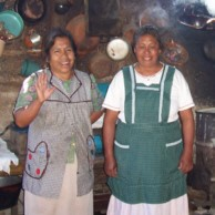 Nahuatl, Huaxcaleca in Mexico