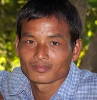 Mizo in India | Joshua Project