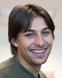 Pashtun People Characteristics