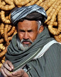 Pashtun, Southern in Afghanistan | Joshua Project