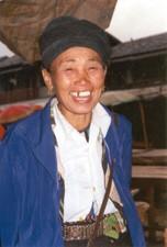 Tai Daeng