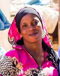 Wolof in Senegal   Joshua Project
