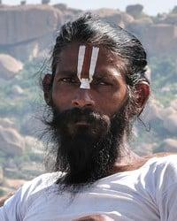 PeopleGroups org - Tamil