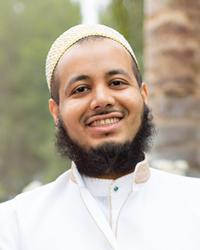 Bohra in India | Joshua Project