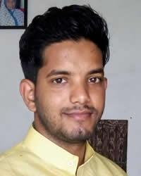 Brahmin Dhiman in India | Joshua Project