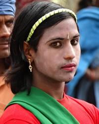 Hijda in India   Joshua Project