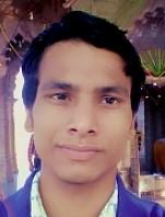 Jingar in India   Joshua Project