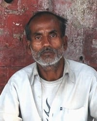 Madiga, Hindu in India