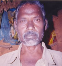 Mannan, Tribe in India