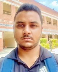Sayyid in Bangladesh | Joshua Project