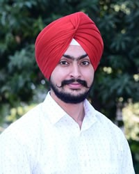 Saini, Sikh in Bangladesh