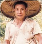 Biao-Jiao Mien