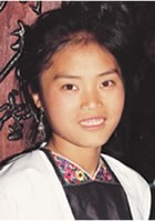 Mjuniang