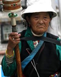 Lap, Lakha