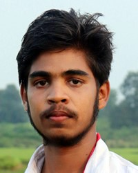 Brahmin Bhumihar in India | Joshua Project