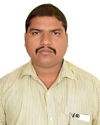 Brahmin Joshi in India | Joshua Project