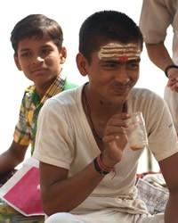 Brahmin Kashmiri Pandit in India | Joshua Project