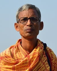 Brahmin Purohit in India | Joshua Project