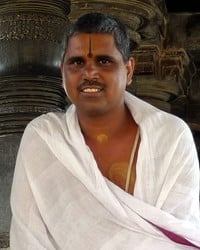 Brahman, Telugu in India