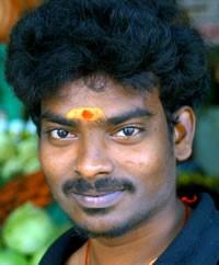 Brahmin Vyas in India | Joshua Project