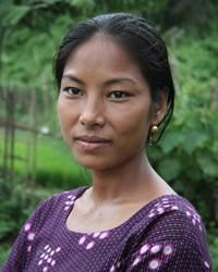 Mizo Bawm in Bangladesh | Joshua Project