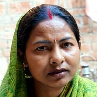 Rajput Rajbansi in India | Joshua Project