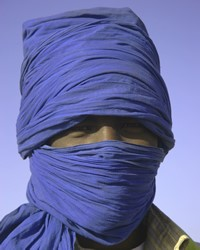 <span style='color:red;'>Unreached:&nbsp;&nbsp;</span>Bedouin, Berabish of Mali&nbsp;&nbsp;(158,000)