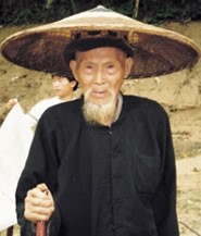 <span style='color:red;'>Unreached:&nbsp;&nbsp;</span>Gelao of China&nbsp;&nbsp;(694,000)