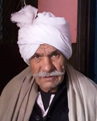 <span style='color:red;'>Unreached:&nbsp;&nbsp;</span>Jat, Hindu of India&nbsp;&nbsp;(17,234,000)