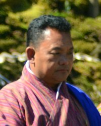 <span style='color:red;'>Unreached:&nbsp;&nbsp;</span>Kheng of Bhutan&nbsp;&nbsp;(60,000)