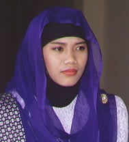 <span style='color:red;'>Unreached:&nbsp;&nbsp;</span>Lematang of Indonesia&nbsp;&nbsp;(283,000)