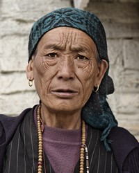<span style='color:red;'>Unreached:&nbsp;&nbsp;</span>Nepali, general of Myanmar (Burma)&nbsp;&nbsp;(266,000)
