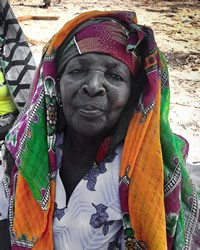 <span style='color:red;'>Unreached:&nbsp;&nbsp;</span>Mwani of Mozambique&nbsp;&nbsp;(112,000)