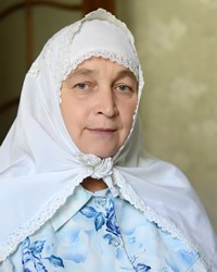 <span style='color:red;'>Unreached:&nbsp;&nbsp;</span>Tatar of Russia&nbsp;&nbsp;(5,311,000)
