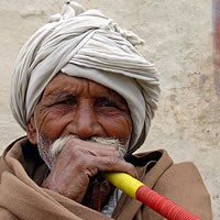 <span style='color:red;'>Unreached:&nbsp;&nbsp;</span>Ahar of India&nbsp;&nbsp;(1,488,000)