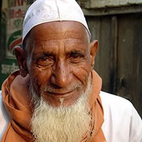 <span style='color:red;'>Unreached:&nbsp;&nbsp;</span>Badhai, Muslim of India&nbsp;&nbsp;(544,000)
