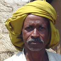 <span style='color:red;'>Unreached:&nbsp;&nbsp;</span>Dosadh, Hindu of India&nbsp;&nbsp;(4,933,000)