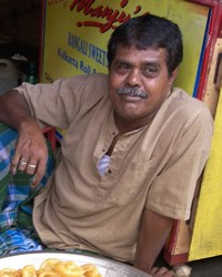 <span style='color:red;'>Unreached:&nbsp;&nbsp;</span>Halwai, Hindu of Bangladesh&nbsp;&nbsp;(78,600)